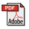 pdf-100
