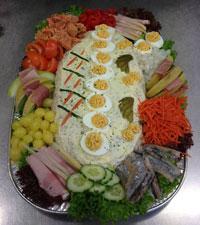 cafetaria-te-pas-huzaren-salade-200