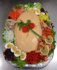 cafetaria-te-pas-zalm-salade-200