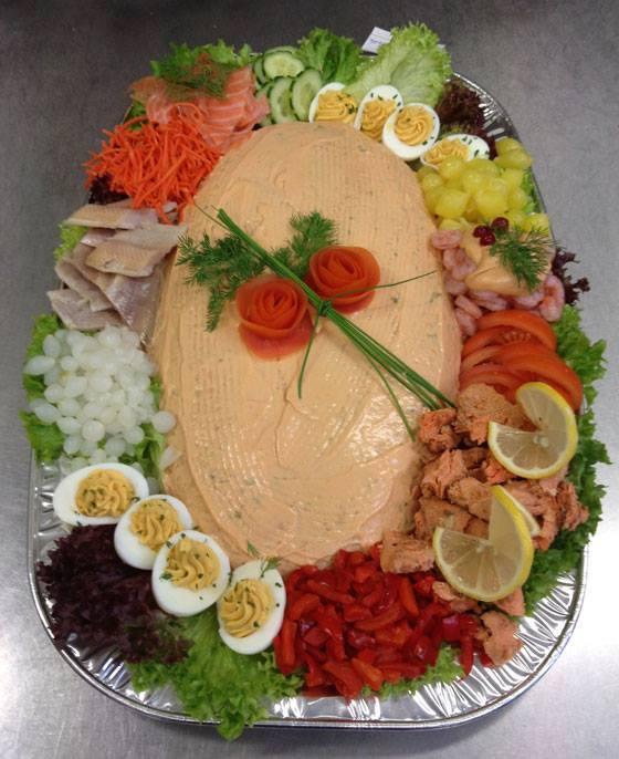 cafetaria-te-pas-salade-zalm