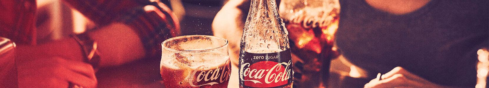 coca-cola-herfst-2017